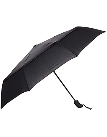 3310273d3 Umbrellas: Buy Umbrellas Online at Best Prices in India-Amazon.in