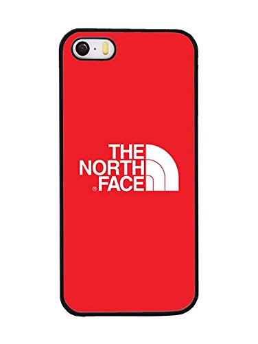 silicone-apple-iphone-se-5-the-north-face-telephone-portable-famous-brand-logo-phone-coque-etui-pour