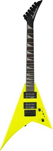 JS 1X Rhoads Minion Neon Yellow