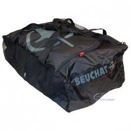 Beuchat Netztasche MESH BAG mit wasserdichte Schutztasche -