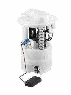 Bosch 0986 580 956 Unité de Carburant