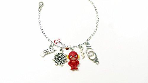 bracelet-barry-allen