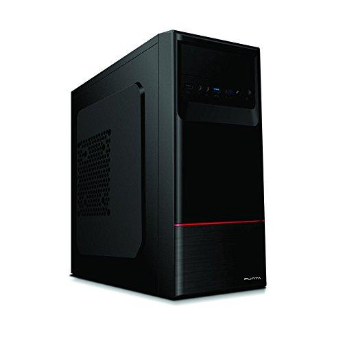 Syntronic CPU Core i5 650 Processor, 8GB RAM & 1TB HDD with Wifi