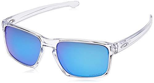 Oakley 0OO9262 Gafas de sol