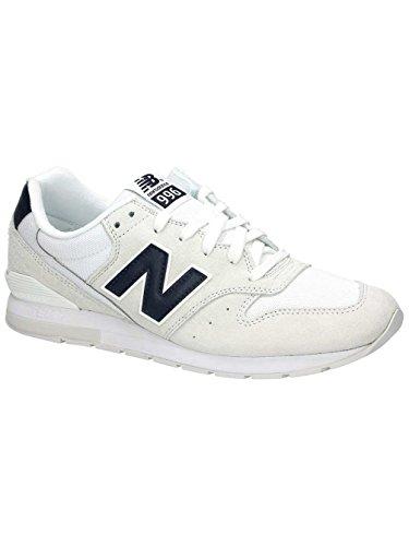 New Balance MRL996JL, scarpe da ginnastica Uomo 44 EU