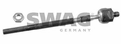 SWAG 60 91 9525 Axialgelenk, Spurstange
