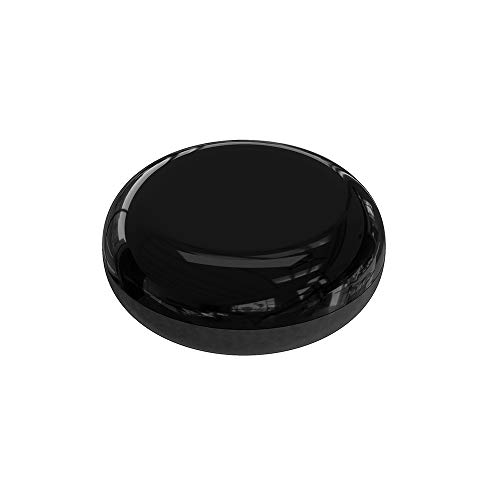Docooler ufo-r1 telecomando ir casa intelligente telecomando wifi adatto per alexa google assistant one for all control per ios android smart phone
