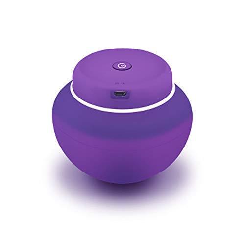 Uv-Licht Sterilisator Box, Portabel Ultraviolet Hell Reiniger Schachtel mit Keimtötende Lampe für Handy, Schnuller, Zahnbürste, Make Up Pinsel, Salon Werkzeuge, Geschirr - Sterilization box 3 - 3-licht-pinsel