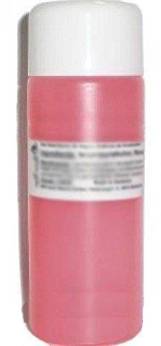 gel-con-manchas-marrones-remover-con-aromacereza500-ml-mpk-trazador-strippers-para-remojar-apagado-e