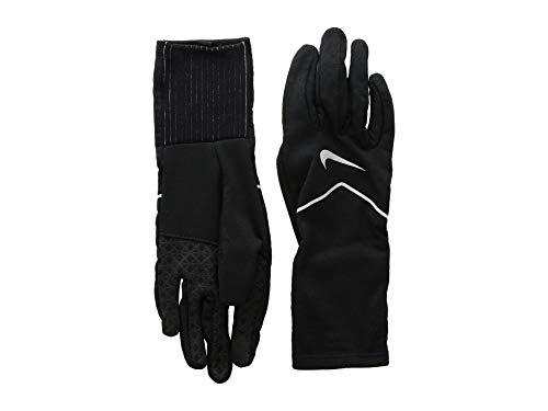 Nike Women's Sphere Running Gloves Guantes