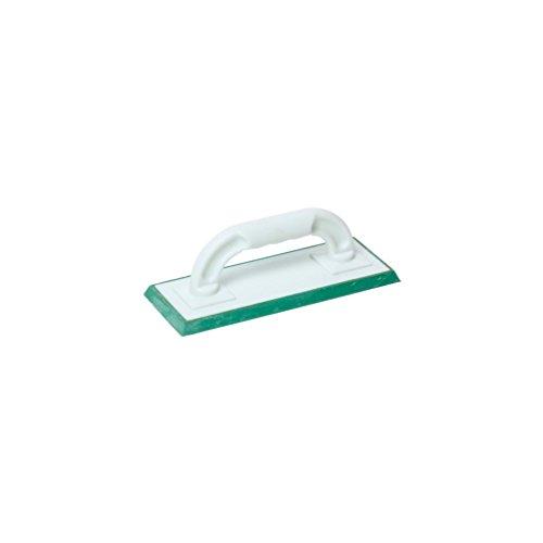 sidamo-platoir-a-jointoyer-epoxy-250-x-95-mm-11200155