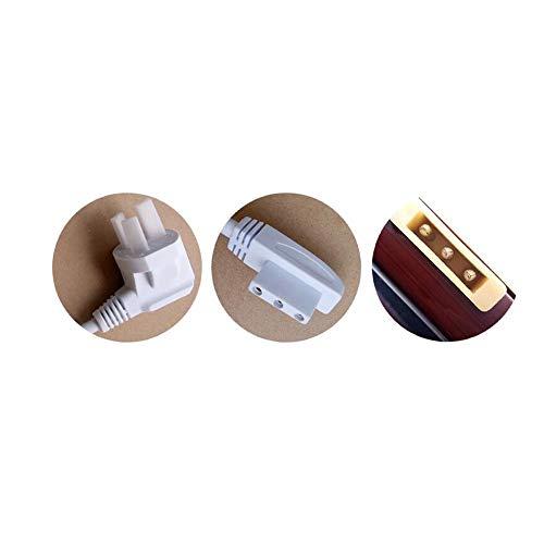 Elektroheizkörper Xiaolin Rahmen-Heizkörper Wand-Heizungs-Wand-weit kaufen  Bild 1*