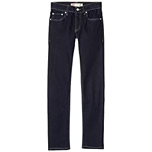 Levi's Kids Jeans Bambino