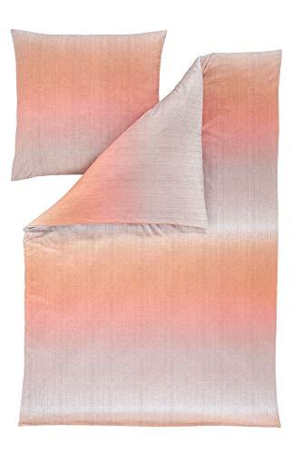 Estella Bettwäsche Gebraucht Kaufen 3 Produkte Bis Zu 55 Günstiger