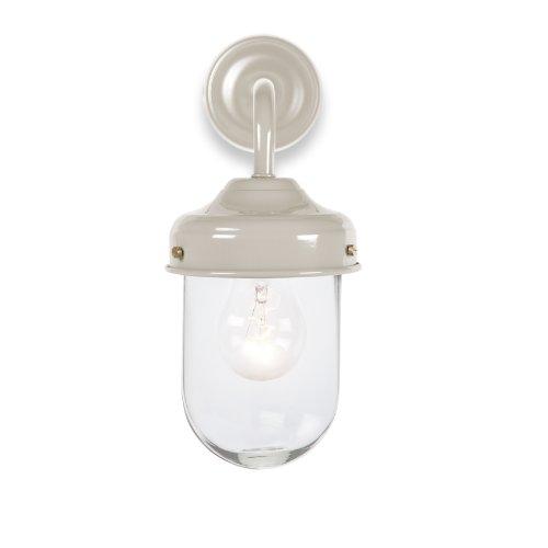 garden-trading-ltd-lacl02-producto-de-iluminacion-exterior