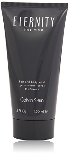 eternity-for-men-jabon-liquido-para-el-cuerpo-y-el-cabello-150-ml