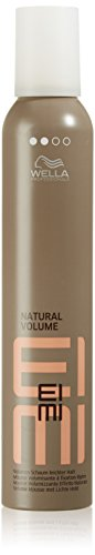 Wella EIMI Natural Volume, 300 ml, 1er Pack, (1x 300 ml)