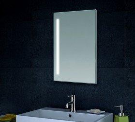 Espejo-de-pared-Bao-Espejo-LED-Iluminacin