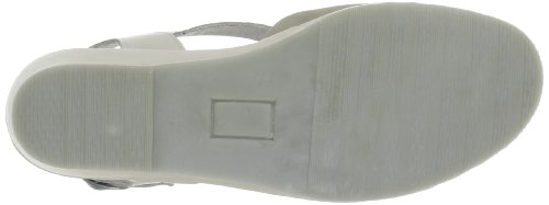 Comfortabel 710122 Damen Sandalen Beige (sand/beige 8)