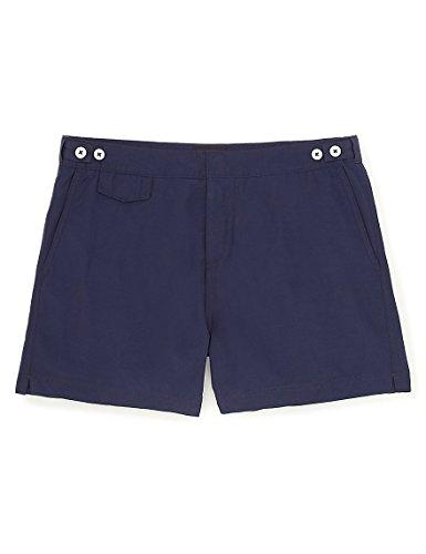marks-and-spencer-pantaloncini-uomo-indigo-32w-regular