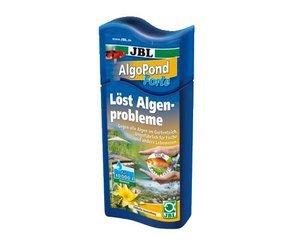 algopond-forte-500ml-anti-algues