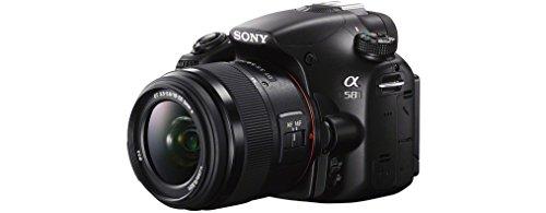 Sony SLT-A58K SLR-Digitalkamera_7