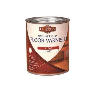 liberon-fvwncs25l-25l-natural-finish-floor-varnish-clear-satin
