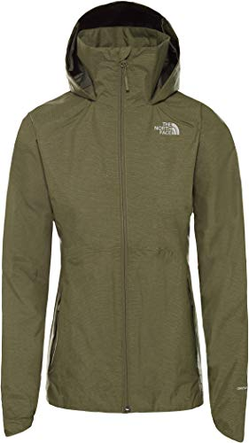 THE NORTH FACE Inlux DryVent Jacket Women - Regenjacke North Face Ladies Ski