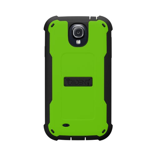 trident-cyclops-case-for-samsung-galaxy-s4-grun