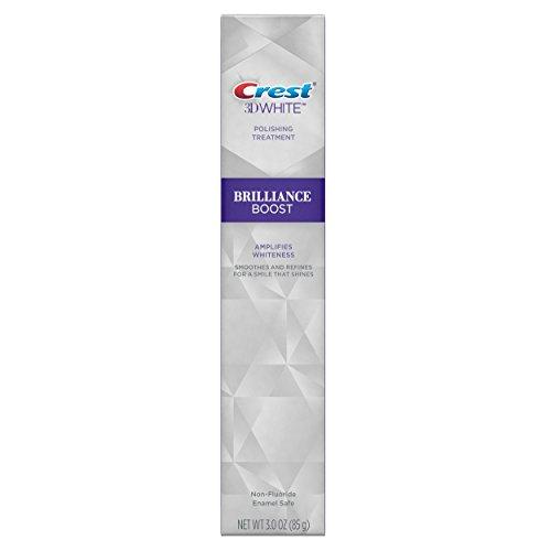 crest-3d-white-brilliance-boost-teeth-polishing-treatment-3-oz-85g