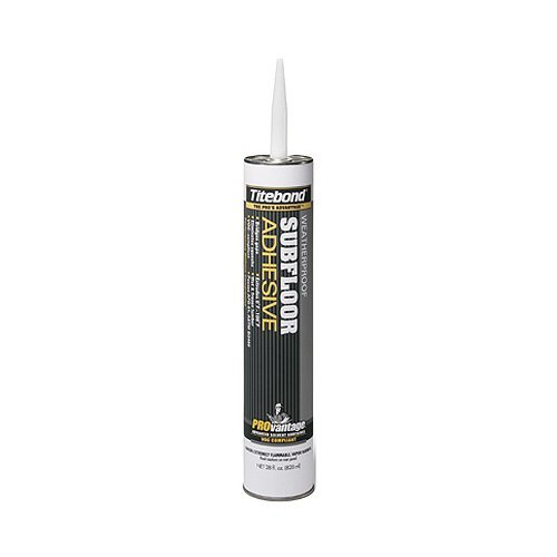 franklin-international-5482-subfloor-adhesive-28-ounce-by-franklin-international
