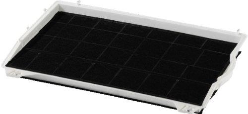 Abzugshaube Mikrowelle (Bosch DHZ1100 Aktivfilter für Umluftbetrieb)