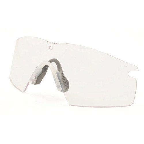 Preisvergleich Produktbild Oakley SI Ersatzscheibe Strike Clear