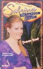 Dream Boat (Sabrina the Teenage Witch)