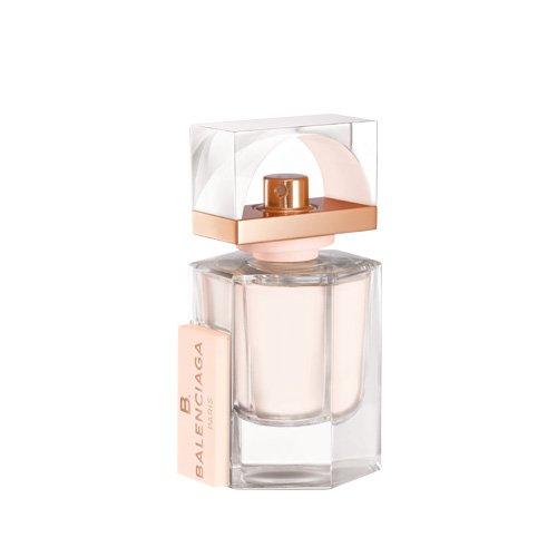 balenciaga-b-skin-eau-de-parfum-30-ml