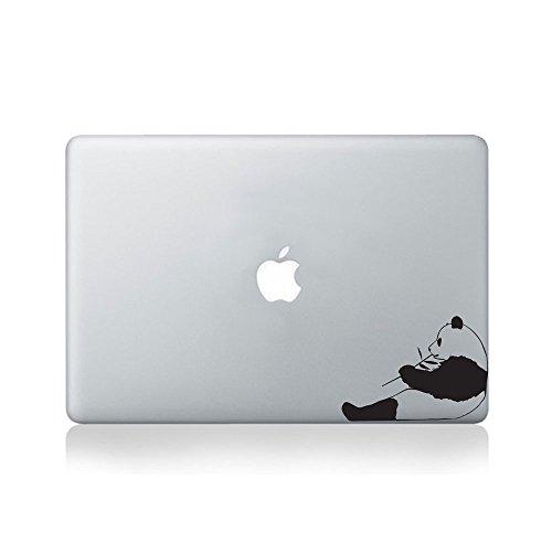Vinyl-Aufkleber für MacBook 33 cm (13 Zoll) / MacBook und 15 Zoll (38,1 cm) / Laptop/Gitarre (Aufkleber Macbook Vinyl)