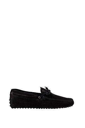 loafers-tods-men-suede-black-xxm0gw05470re0b999-black-85uk