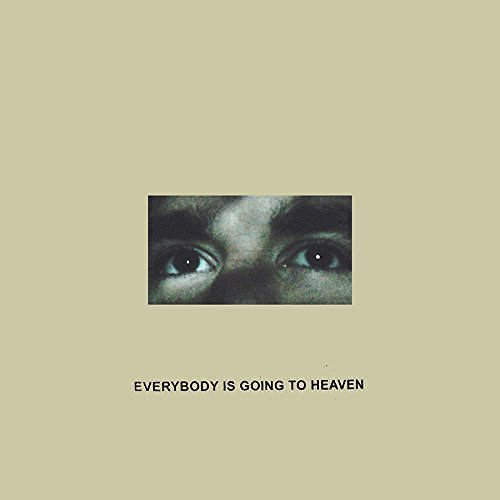 everybody-is-going-to-heaven