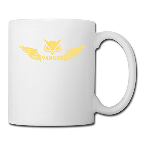 hfyen-classic-white-coffee-mug-hoodini-vanoss-gaming-cups
