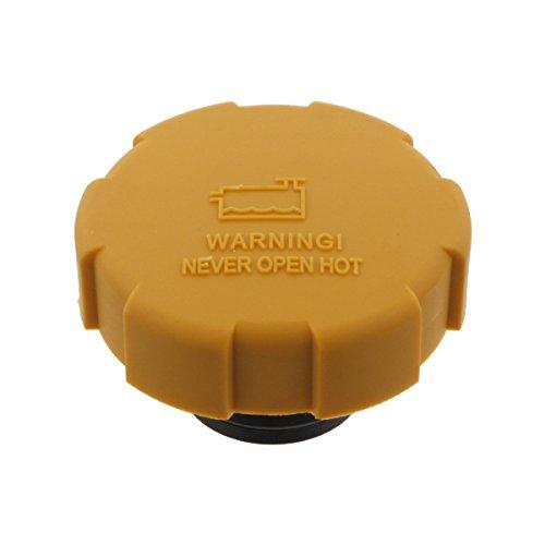 febi-bilstein-28490-tappo-radiatore-per-serbatoio-radiatore-opel-saab-vauxhall