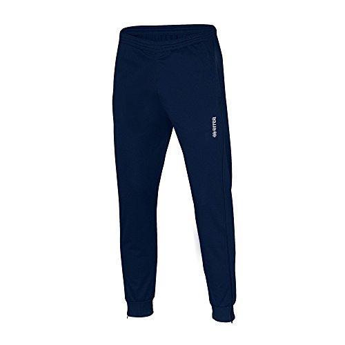 errea-texel-pantalon-adultos-tamano-l-color-negro