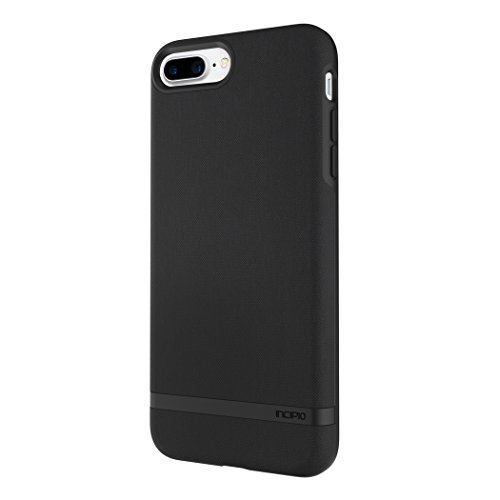 incipio-esquire-series-case-cover-for-iphone-7-plus-carnaby-black