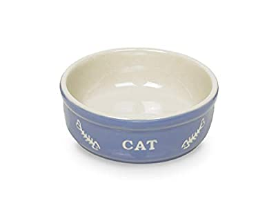 Nobby Ceramic Cat Basin