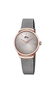 Reloj Lotus Watches para Mujer 18496/1