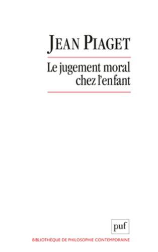 le-jugement-moral-chez-lenfant