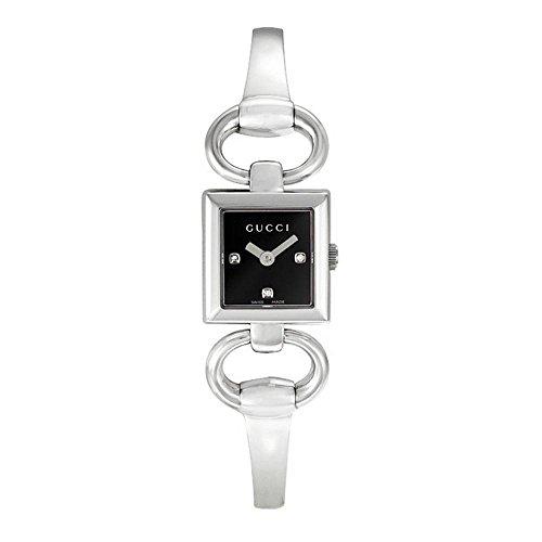 Gucci YA120503 reloj cuarzo para mujer