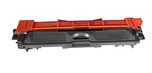 Preisvergleich Produktbild Cool Toner kompatibel toner für TN-246M für Brother HL-3142CW HL-3152CDW HL-3172CDW DCP-9022CDW MFC-9142CDN MFC-9332CDW MFC-9342CDW, Magenta, 2200 Seiten