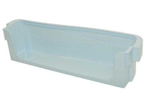 Indesit Kühlschrank Gefrierschrank Flasche Regal für Tür. Original Teilenummer c00082956
