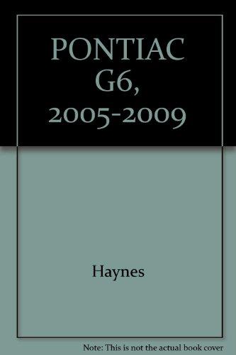 pontiac-g6-2005-2009