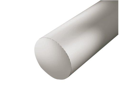 rundstange-aus-stahl-roh-1000-x-10-mm